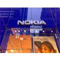 Nokia va fermer 3 de ses boutiques