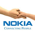 Nokia va lancer une gamme de mobiles à écrans tactiles