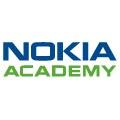 Nokia vient en aide aux professionnels de la téléphonie mobile
