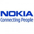 Nokia voit sa note régresser auprès de S & P