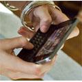 Nokia voit ses ventes du 2ème trimestre 2009 chuter de 25% sur un an
