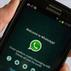 Nouvelle panne mondiale de Whatsapp
