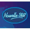 Nouvelle Star 2010 : M6 lance avec SFR le vote interactif sur TV
