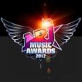 NRJ lance son application de vote NRJ Music Awards