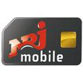 NRJ Mobile devient Full MVNO et dépasse le cap du million d'abonnés
