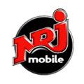 NRJ Mobile dévoile son bouquet de chaînes TV