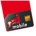 NRJ Mobile : lancement des forfaits Woot et Ultimate Speed