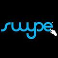 Nuance acquiert la société Swype