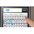 Nuance Communications intègre la saisie rapide T9 Trace sur le Samsung Wave 2
