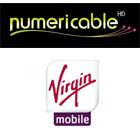 Numericable est sur le point de racheter Virgin Mobile