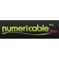 Numericable lance un nouveau Forfait Mobile Illimité à 14,90 euros par mois