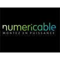 Numericable se lance dans la téléphonie mobile