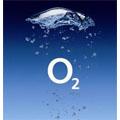 O2 a rencontré des problèmes de saturation de son réseau