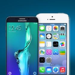 Obsolescence programmée, Apple et Samsung dans le viseur de la justice italienne