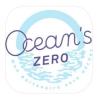 Ocean's Zero, une application dédiée au zéro déchet