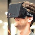 Oculus et Facebook visent plus loin dans la r�alit� virtuelle
