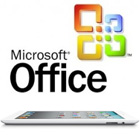 Office pour iPad : l'impression via Wi-Fi devient possible