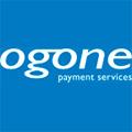 Ogone lance ses in-apps de paiement pr�tes � l'emploi pour applications mobiles iOS et Andro�d