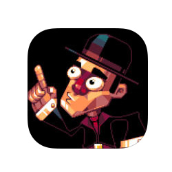 Oh…Sir! The Insult Simulator, un jeu insultant