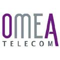 Omea Telecom signe un nouvel accord d'itinérance et crée sa première carte SIM intelligente