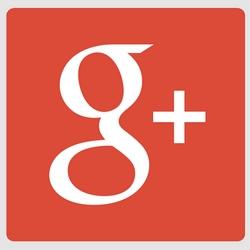 Il ne sera plus obligatoire d'avoir un compte Google+ pour utiliser les services de Google