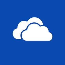 Office365 et OneDrive : Microsoft supprime l'espace illimité