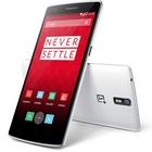 OnePlus Two : les premières rumeurs font leur apparition