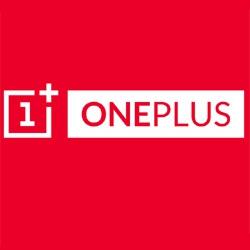 OnePlus veut mieux protéger les données utilisateurs des cyber-menaces