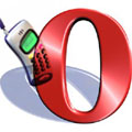 Opera Mini séduit les utilisateurs de mobile