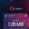 Opera pour Android facilite désormais la navigation même lorsque les réseaux sont encombrés