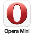 Opera Mini sera  bient�t le navigateur par d�faut des  mobiles d'entr�e de gamme de Nokia