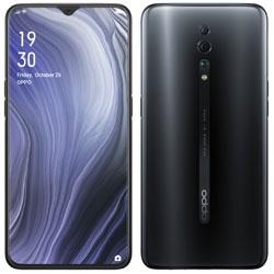 Oppo lance Reno Z, le nouveau smartphone de sa gamme Reno
