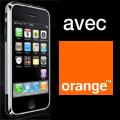 Orange a vendu plus de 200 000 iPhone en décembre
