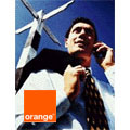 Orange Business Services propose une option d'appels illimit�s � l'�tranger pour 10� par jour
