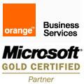 Orange Business Services se renforce dans les solutions Microsoft