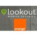 Orange décide de protéger les smartphones Android de ses abonnés