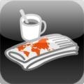 Orange dévoile la version Android de l'application Orange Jobs