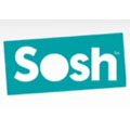 Orange d�voile son offre low cost Sosh