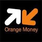 Orange �largit sa pr�sence en Afrique avec de nouveaux services financiers mobiles