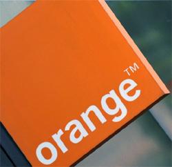 Orange vend 240 000 nouveaux forfaits mobiles en 6 mois