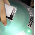 Orange et China Mobile vont coopérer sur l'adoption de standards NFC interopérables basés sur la carte SIM