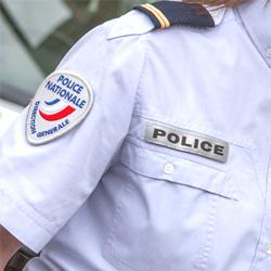 Orange et Crosscall vont équiper et connecter la Police et la Gendarmerie nationale