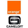 Orange et Gameloft veulent d�velopper les usages de jeux sur mobiles en Afrique et au Moyen-Orient