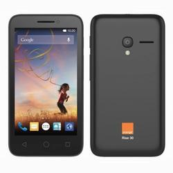 Orange et Google améliorent l'accès aux services d'internet mobile en Afrique et au Moyen-Orient