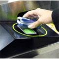 Orange et la SNCF testent le paiement du ticket de métro depuis un mobile