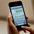 Orange et SFR : les SMS nouvelle g�n�ration voient le jour