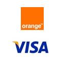 Orange et Visa Europe collaborent pour lancer le service NFC Orange Cash