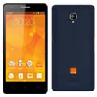 Orange �toffe sa gamme de smartphones sous sa propre marque