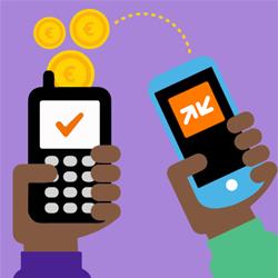 Orange étoffe son offre de transfert d'argent vers l'Afrique et en France métropolitaine