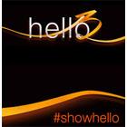 Orange lance de nouveaux services mobiles